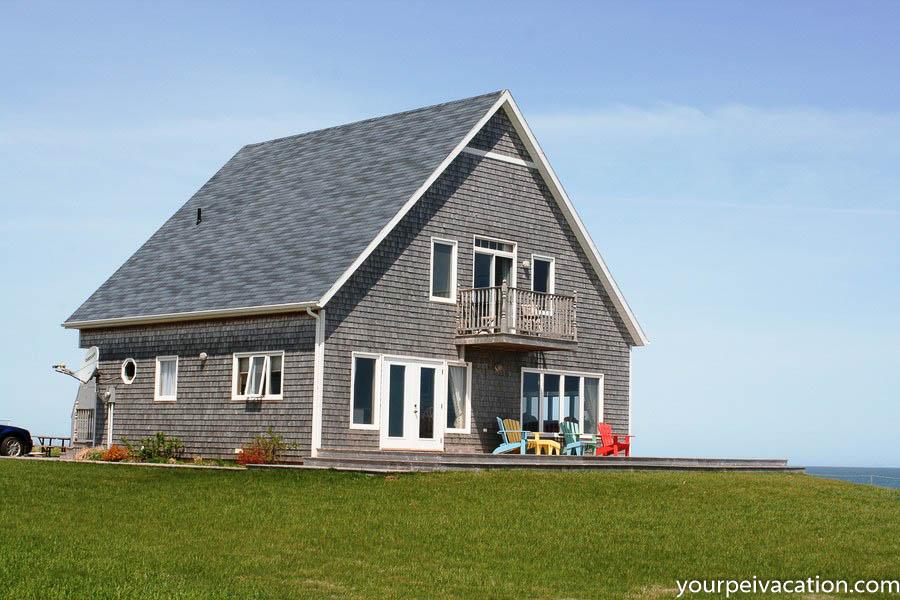 Prime Pei Vacation Accommodations Pei Vacation Rentals Pei Download Free Architecture Designs Viewormadebymaigaardcom